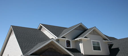 Roofing Middle Tennessee
