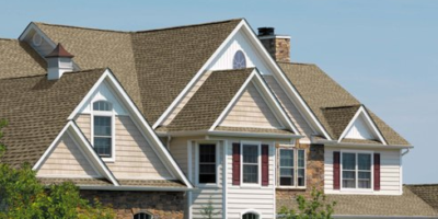 Five Steps To Getting An Accurate Roofing Replacement in Springhill TN