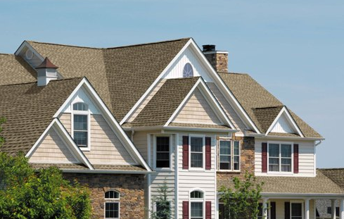 Middle Tennessee Roofing