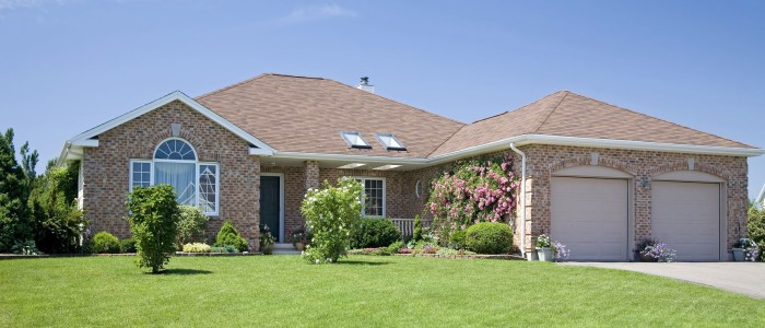 The #1 Choice for Residential and Commercial Roofing