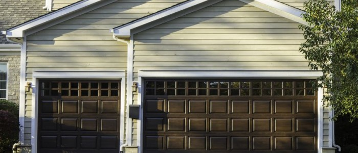 Siding from Integrity Roofing TN can make your home look beautiful