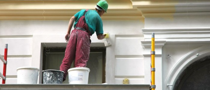 Integrity Roofing is a premier provider of high quality residential and commercial painting services