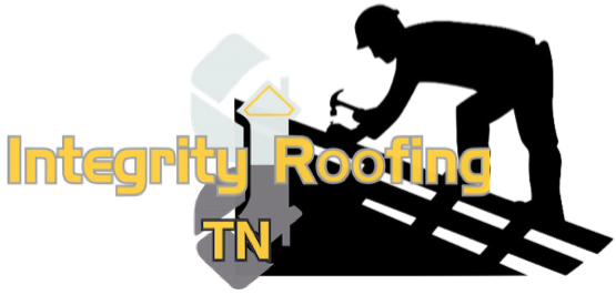Integrity Roofing | Roofing In Middle Tennesse